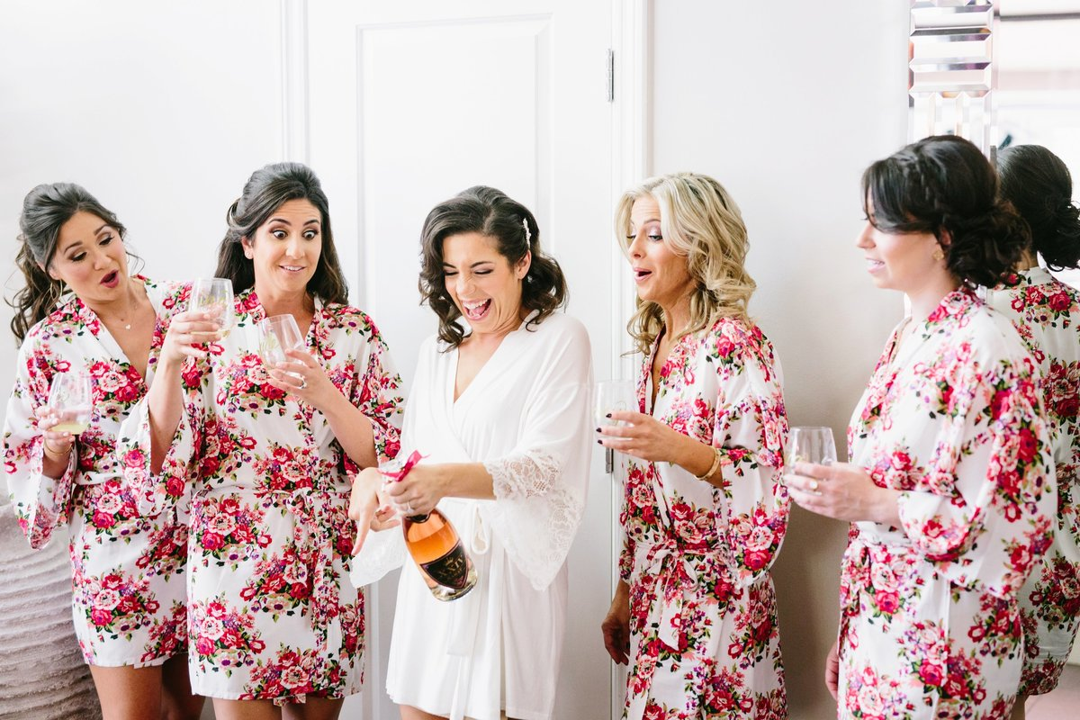 Wedding Photos-Jodee Debes Photography-112