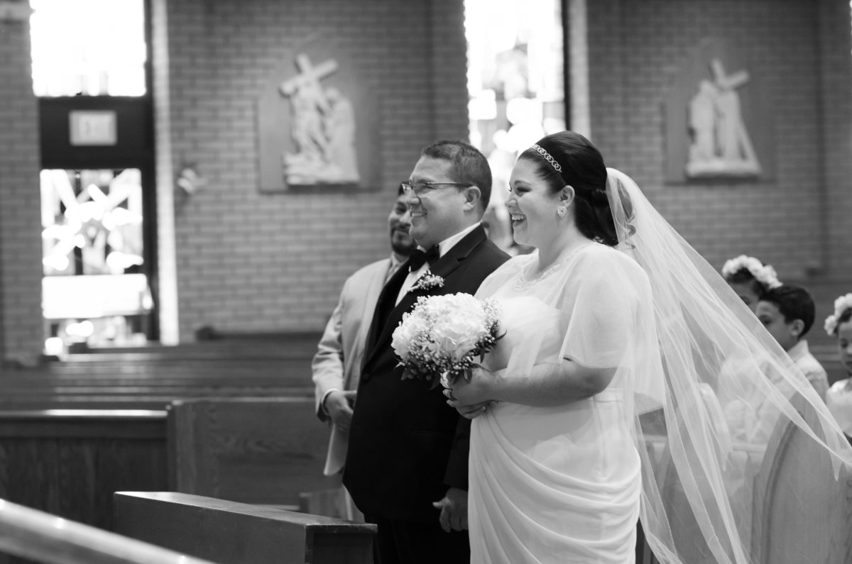 Olivia&Julian_Uplifted_Photography-330