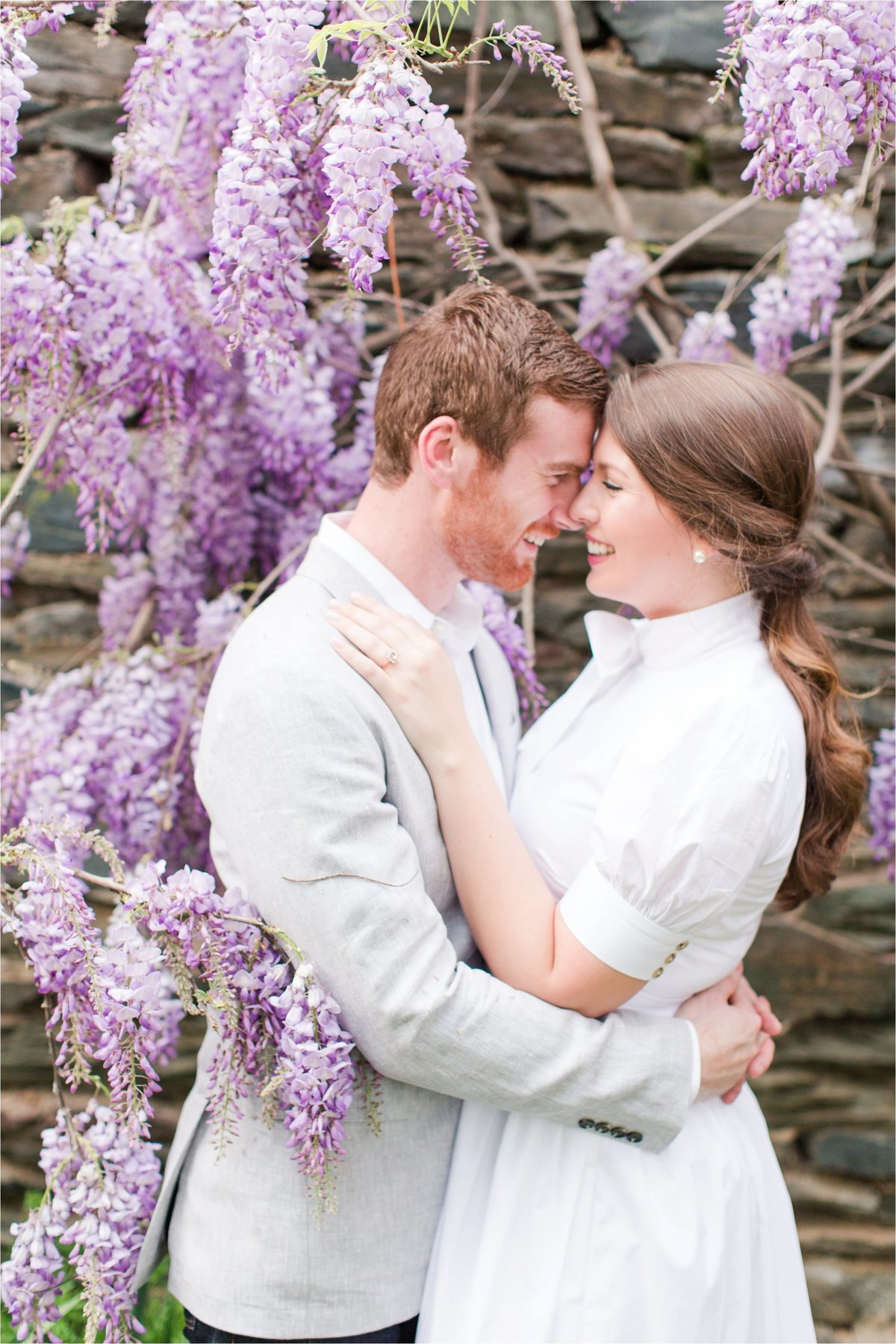jess-pj-oatlands-plantation-garden-engagement-bethanne-arthur-photography-photos-217