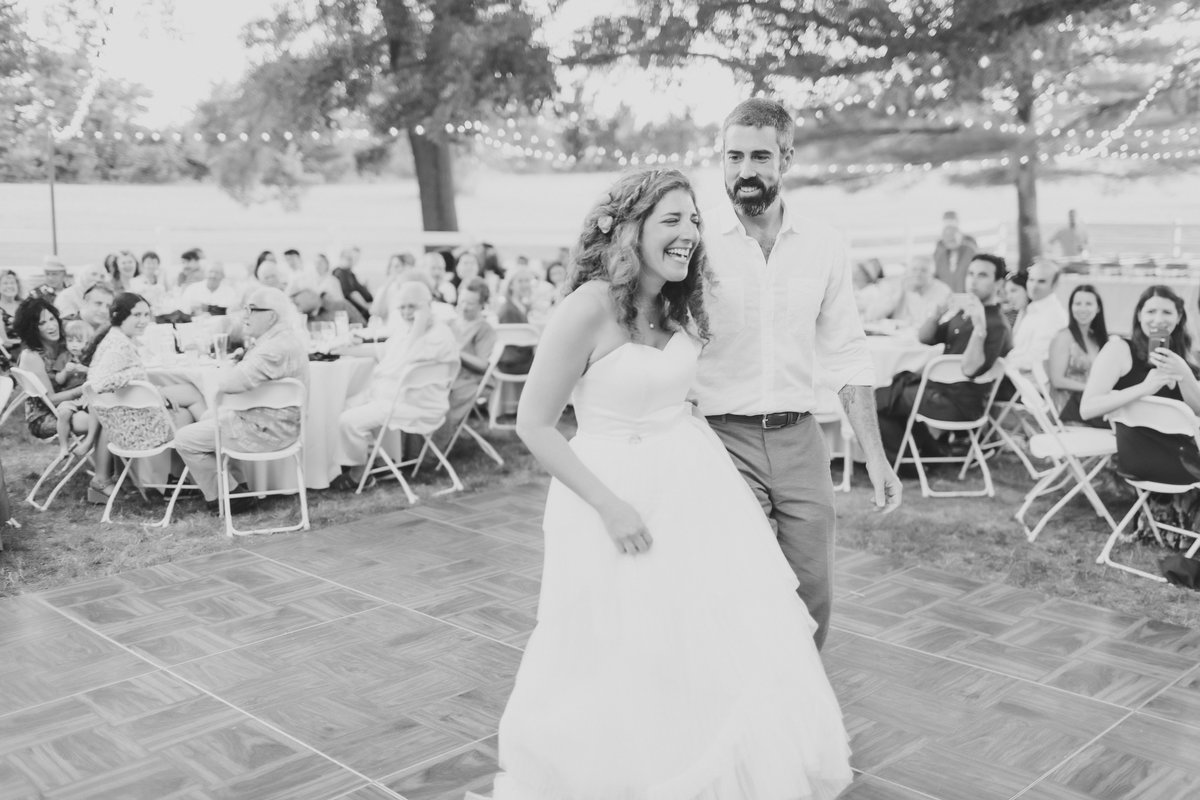 SorensonEstateWedding_LaurenPaul_Reception_CatherineRhodesPhotography(246of483)-Edit