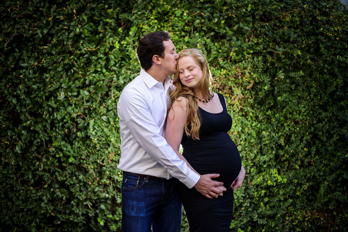 Maternity-Portraits-Charleston-SC-King-and-Fields-Studios-KateAdamHamill-mat