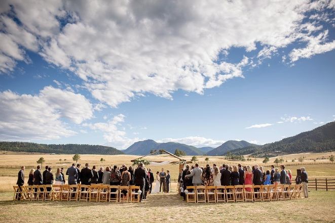 0170_Spruce_Mountain_Ranch_Wedding