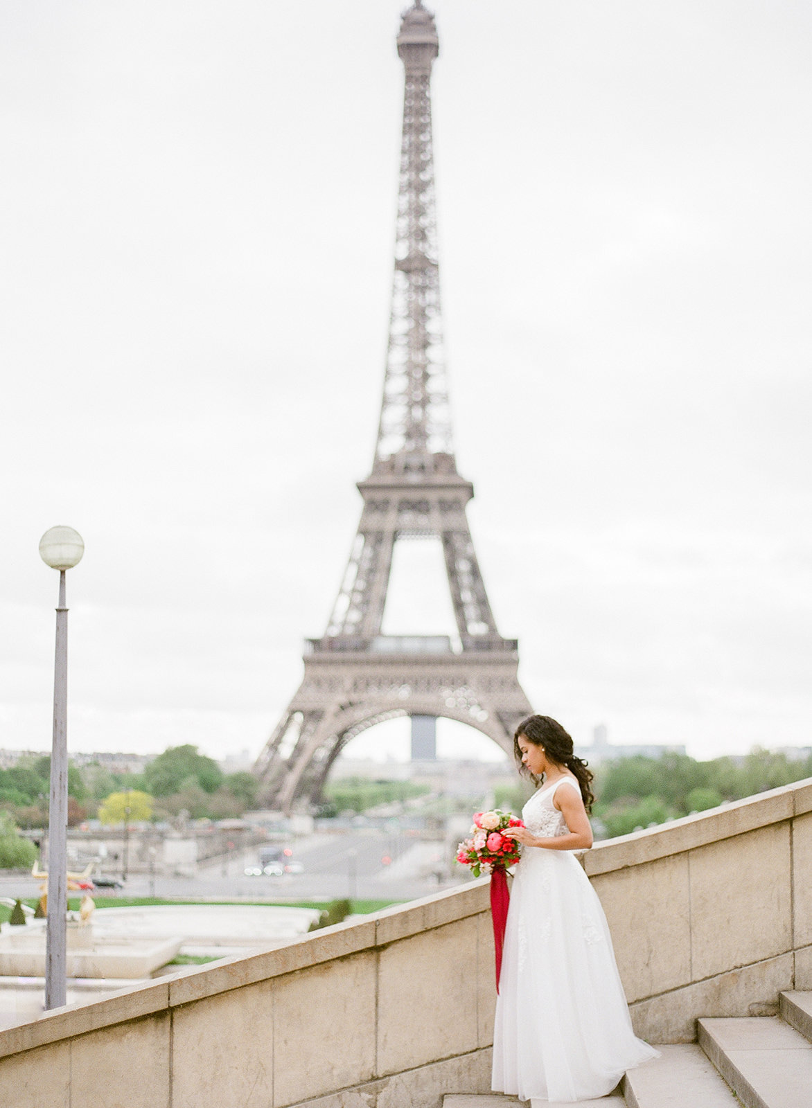 Laure_Lalliard_Design_Trocadero_Janine_Licare_Photography-10 (2)