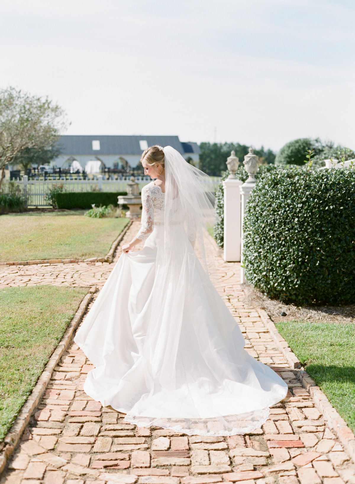 CourtneyWoodhamPhoto-216