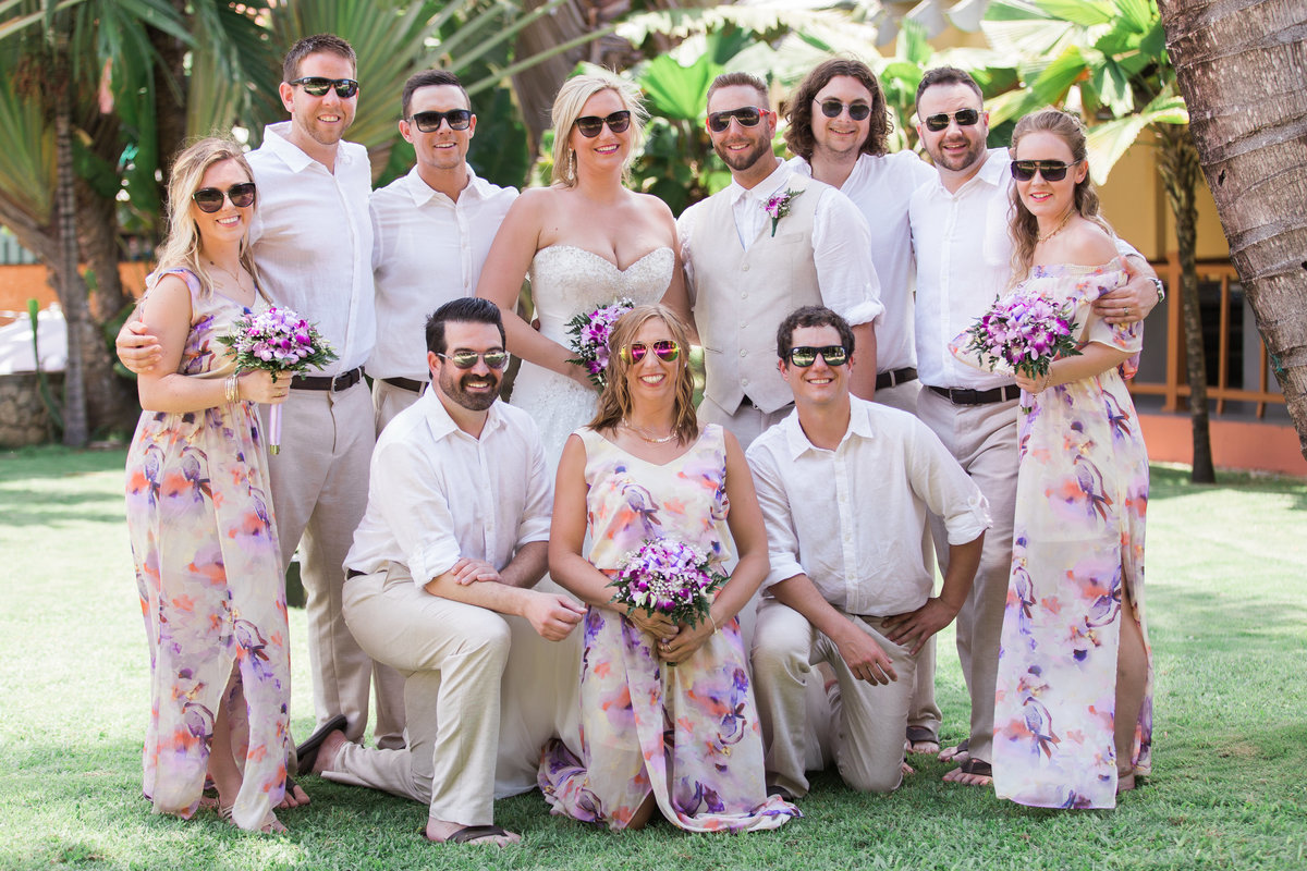 Jess Collins Photography Jewel Runaway Bay Jamaica Wedding (408 of 693)