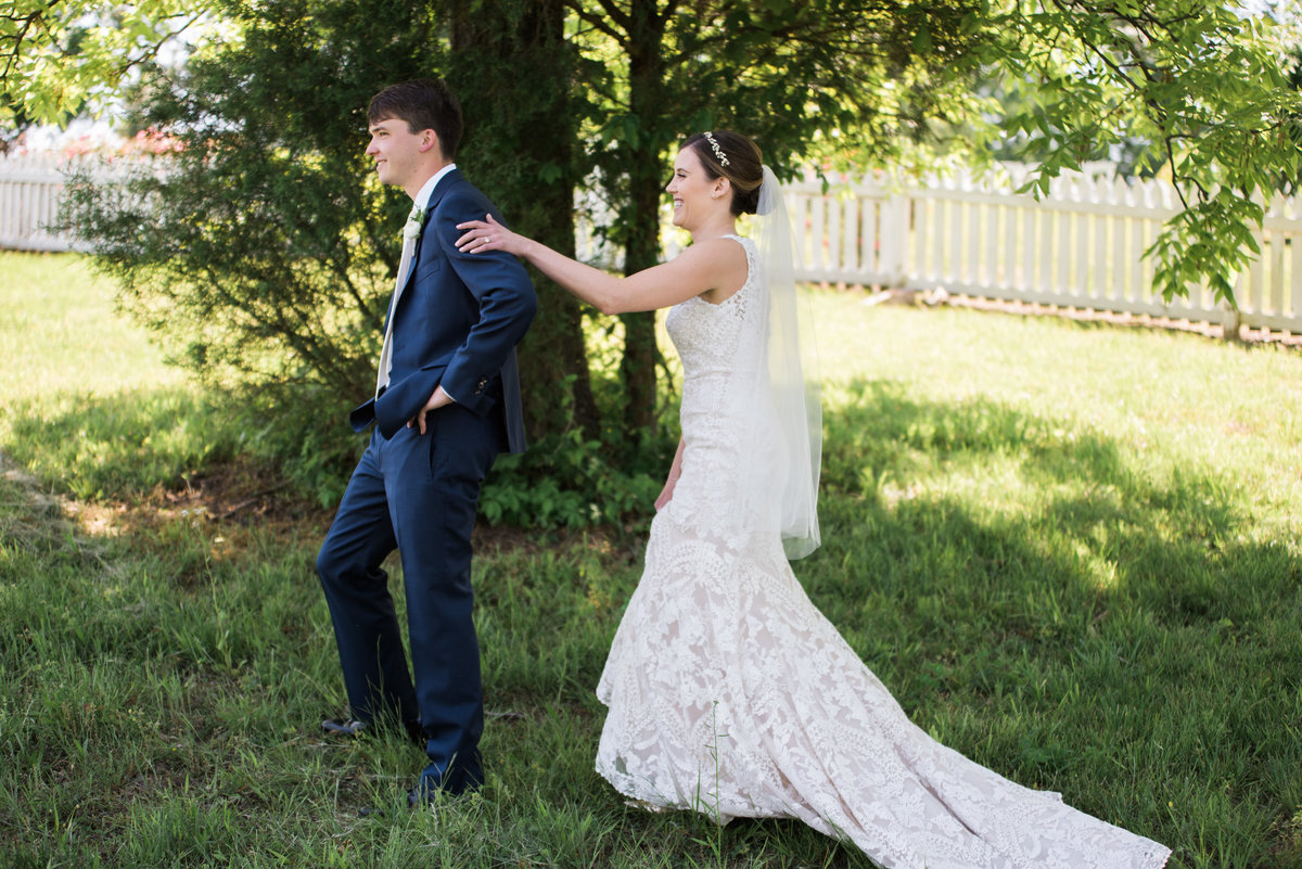 Front Porch Farms Nashville Wedding 21