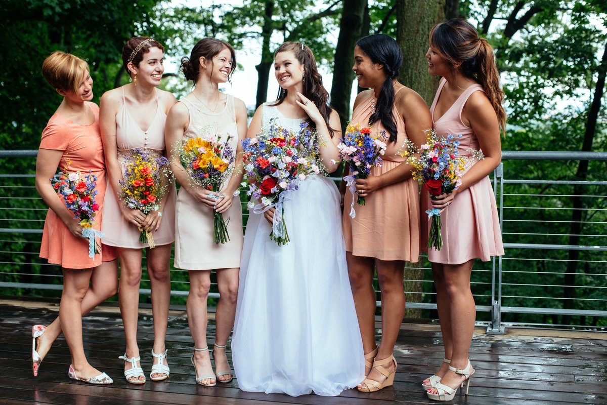 ashleyanddaniel_bridesmaids-4