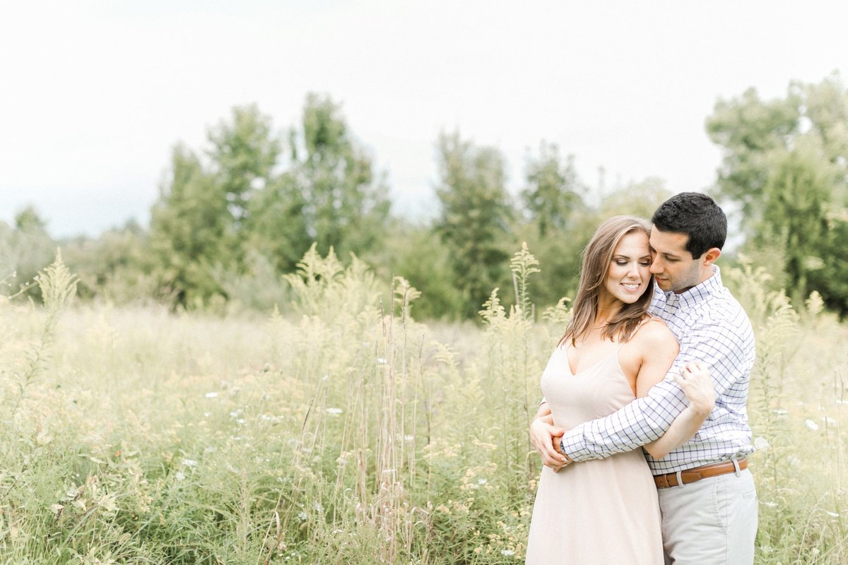 Virginia Wedding Photographer_0834