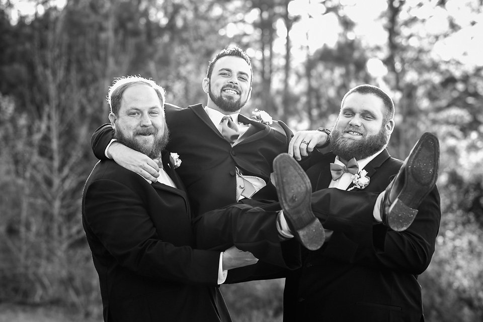 fun_groom_wedding_north_ga_kennesaw_zolu_photography