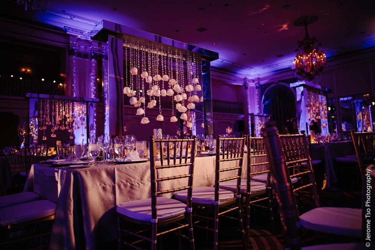 33Flora-Nova-Design-luxury-Fairmont-Seattle-wedding