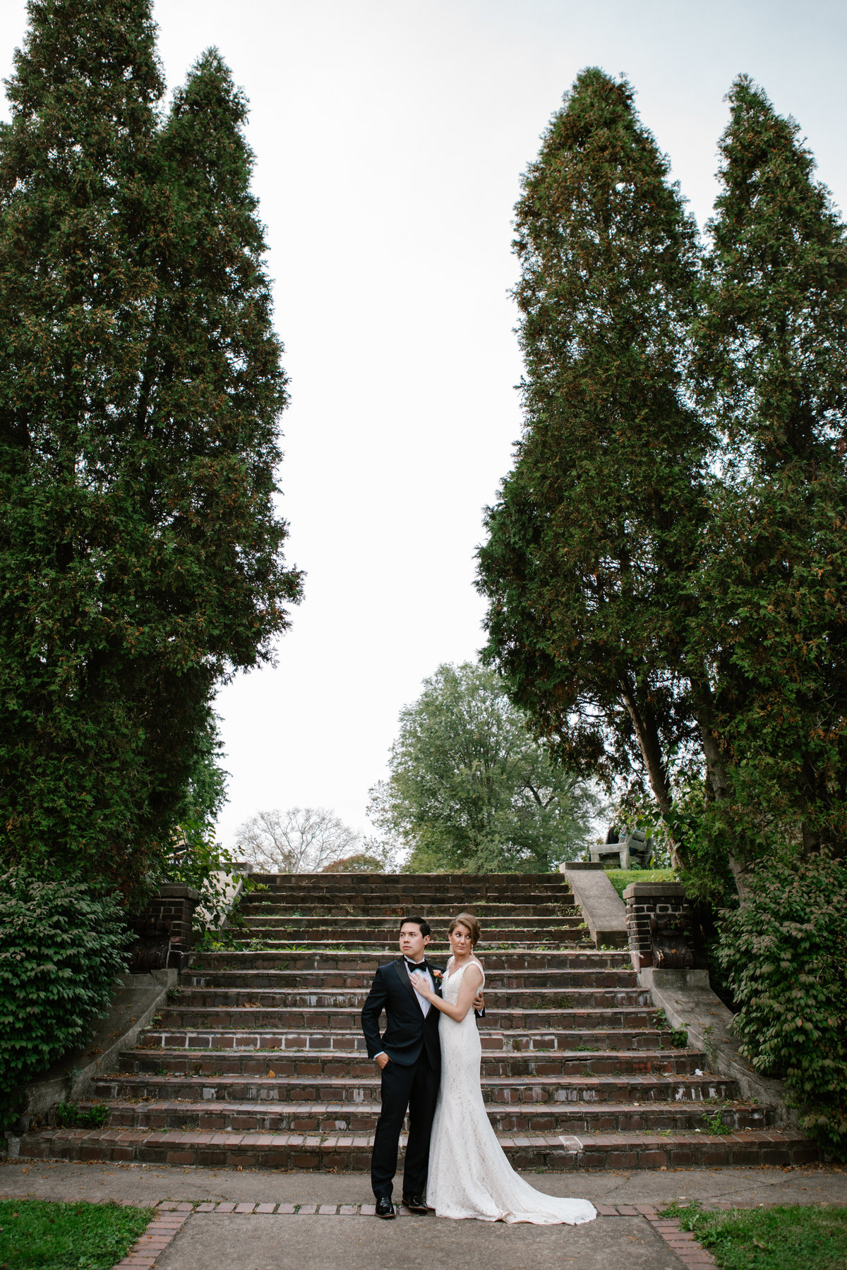 The Mansions On Fifth Wedding Photographer-Unique Pgh Wedding Photographer-6