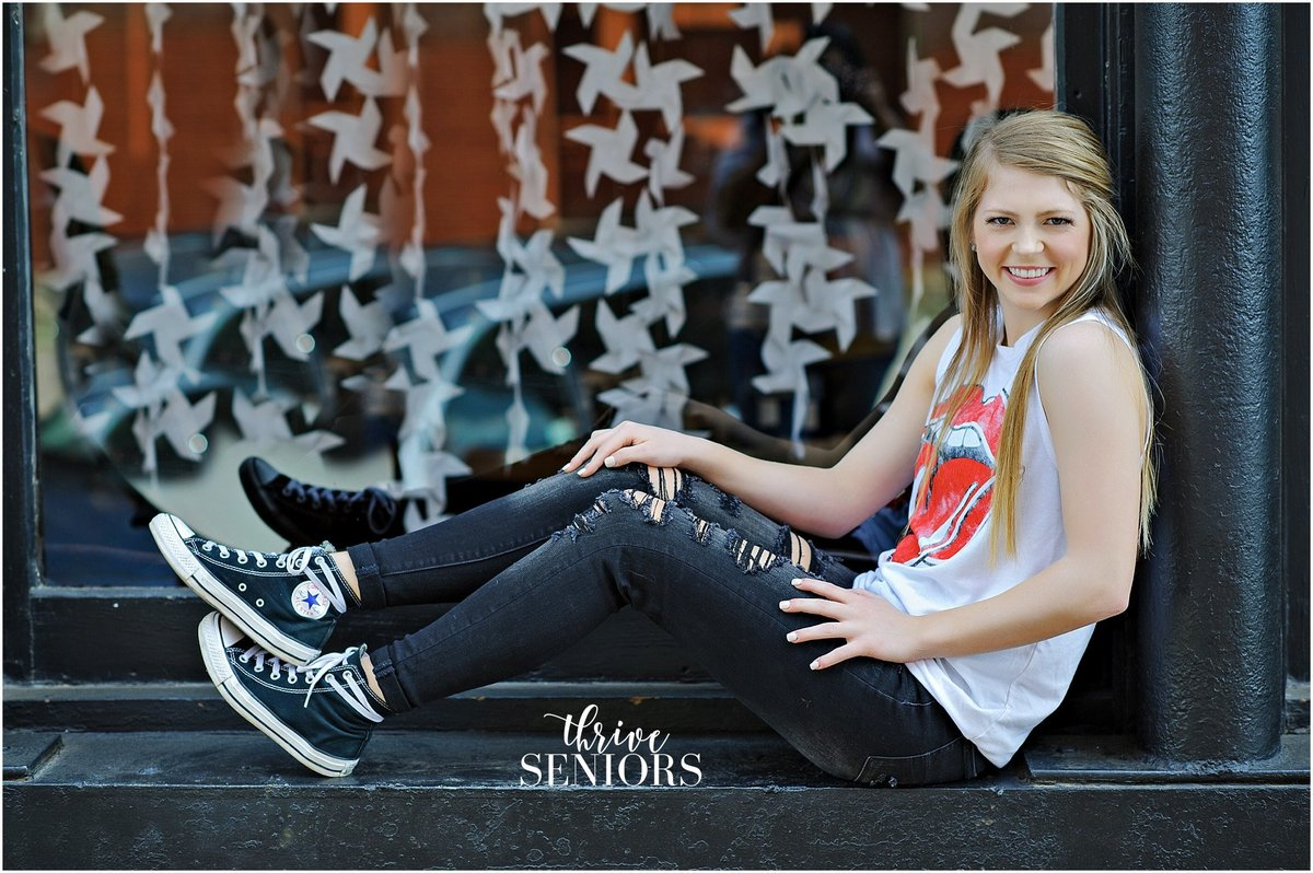DSC_3741_kansas city senior portrait photographer