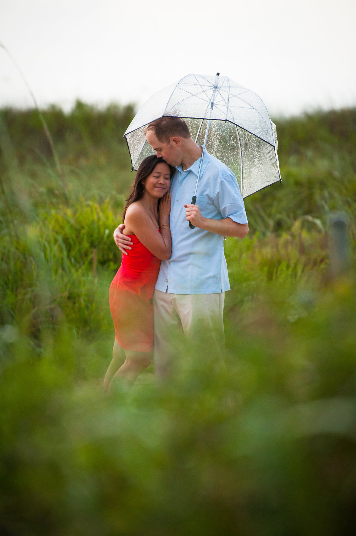 Daytona Beach engagement photography (5)