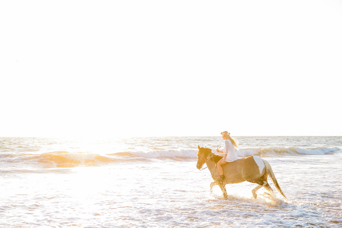 monterey_horse_beach_engagement_020