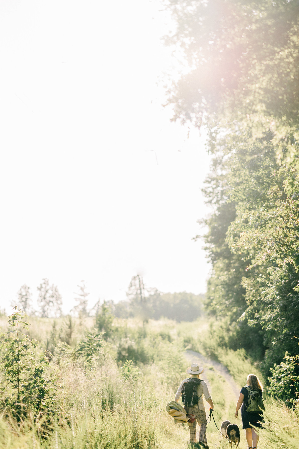 Kathy+Jonah_DukeForestPortraitSession-24