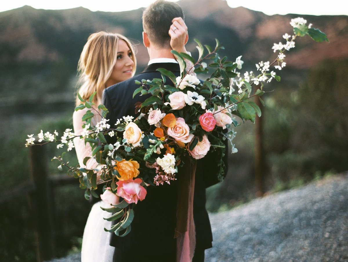 San-Diego-Wedding-Florist_0040