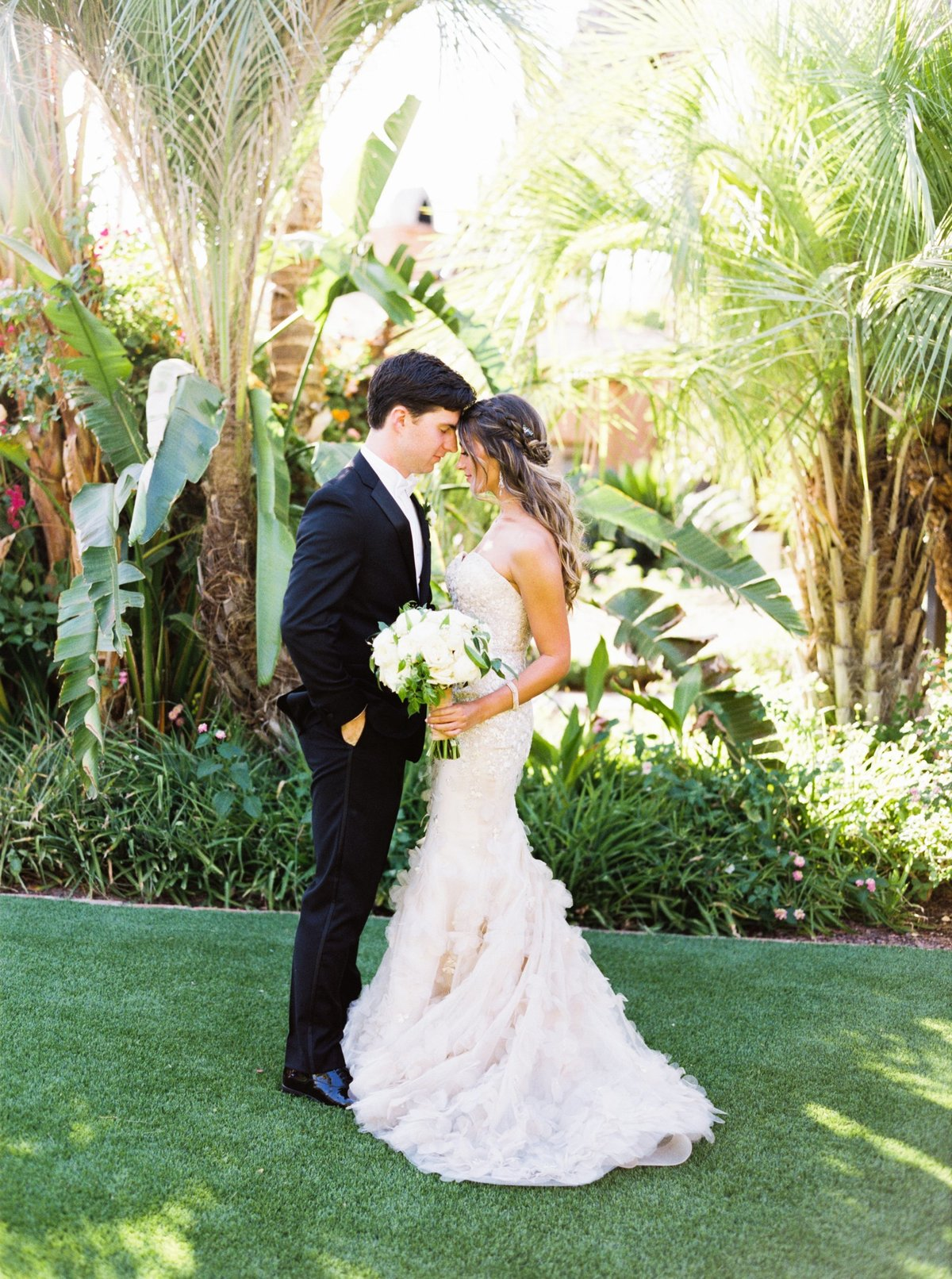 the-royal-palms-wedding-phoenix-arizona-photographer_0698