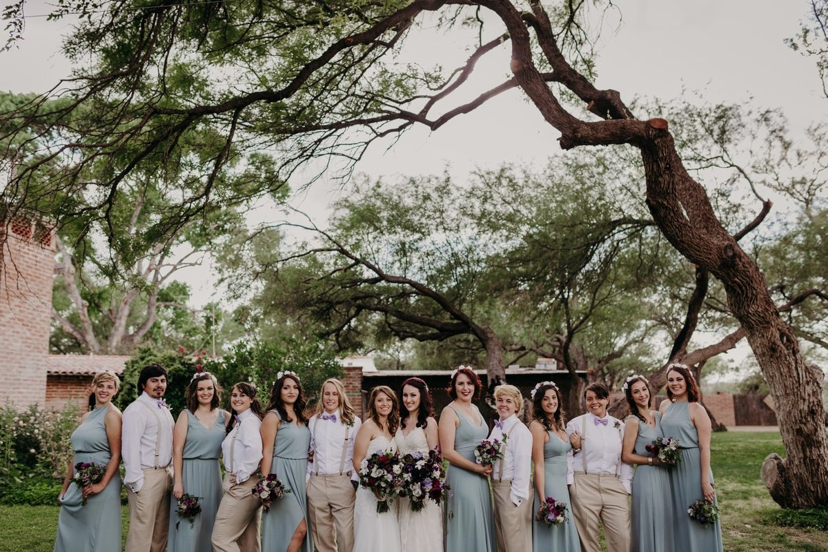 Phoenix-Wedding-Suzy-Goodrick-Photography-4