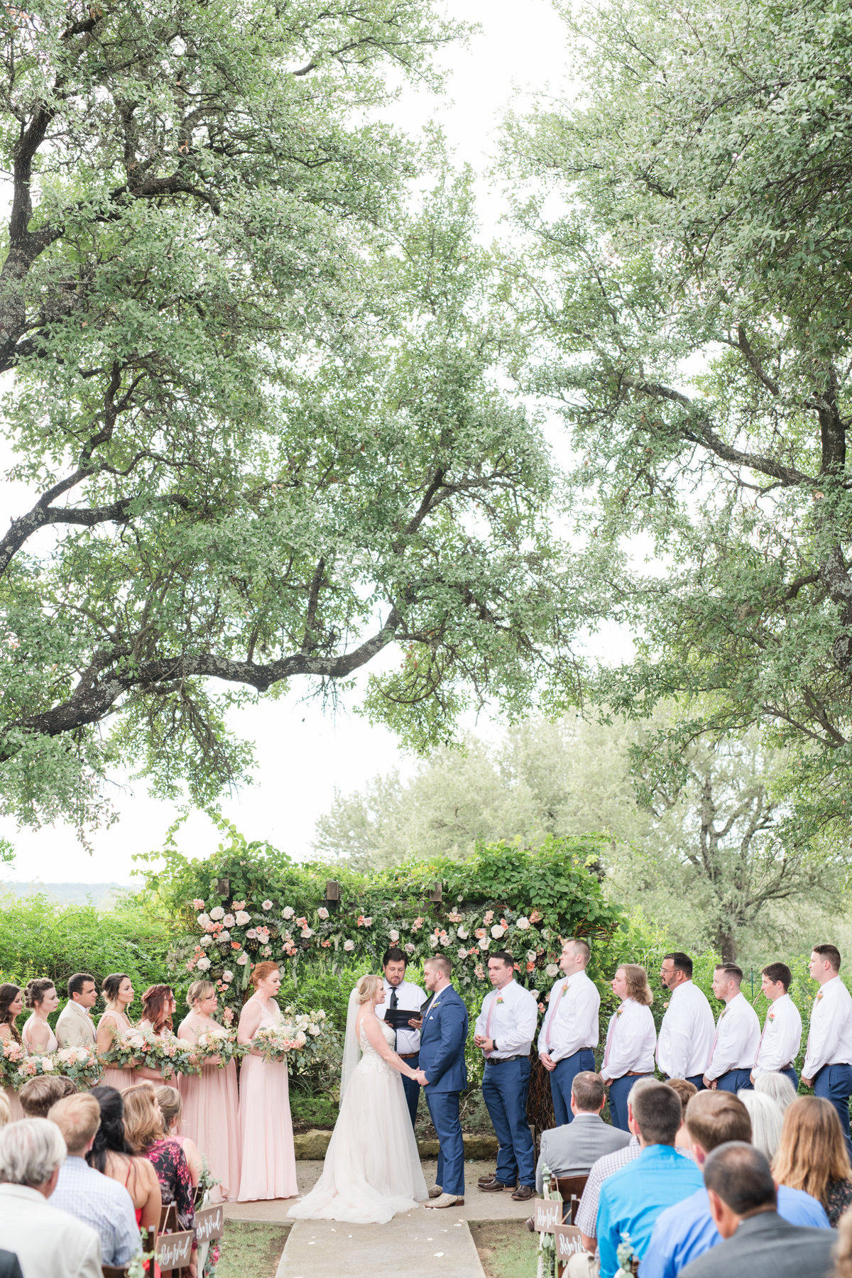 Vista West Ranch Wedding Photographer-135