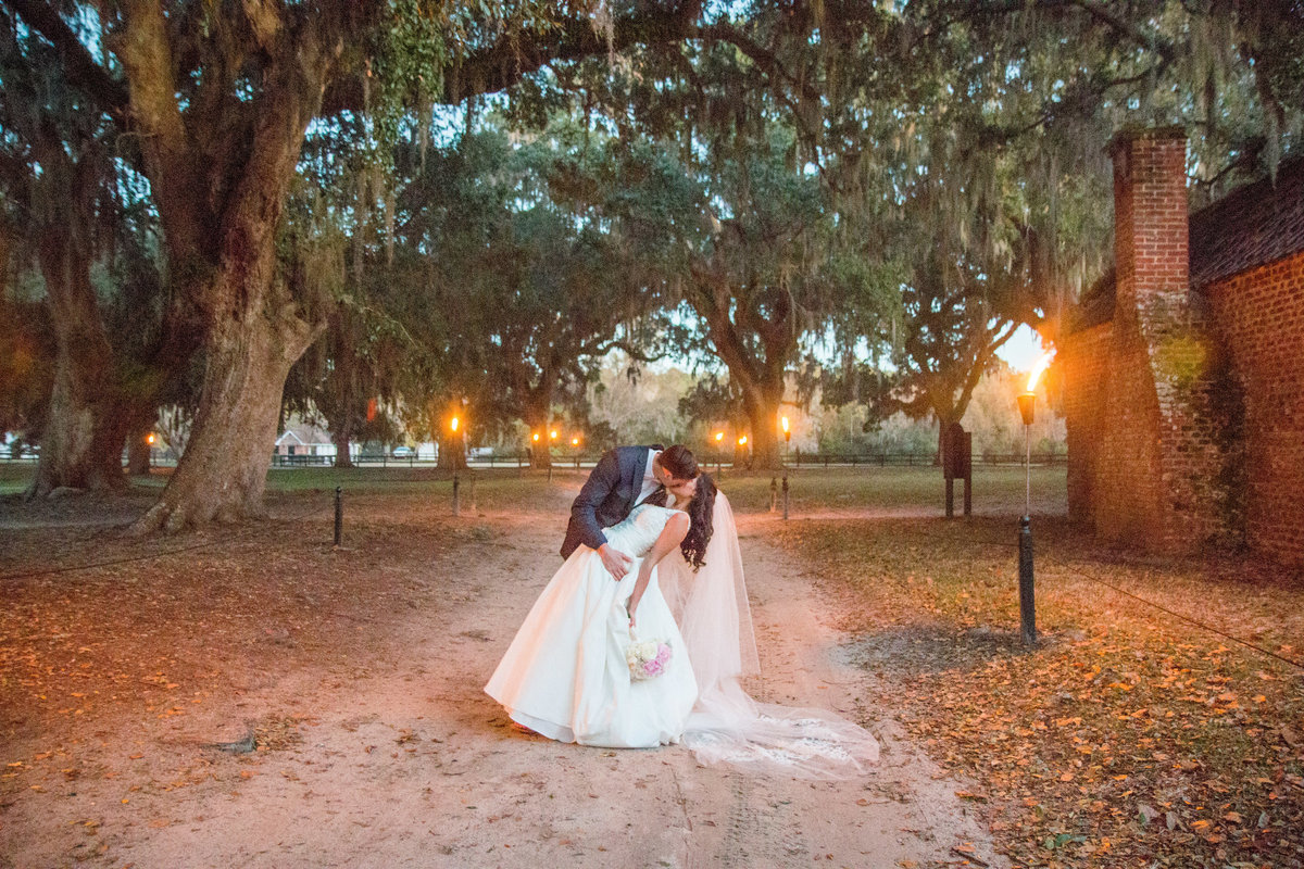 Boone-Hall-Plantation-Wedding-Charleston-SC-Lisette-Isaac (244)