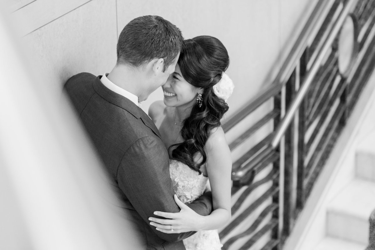 Tiato-Wedding-Photos-49