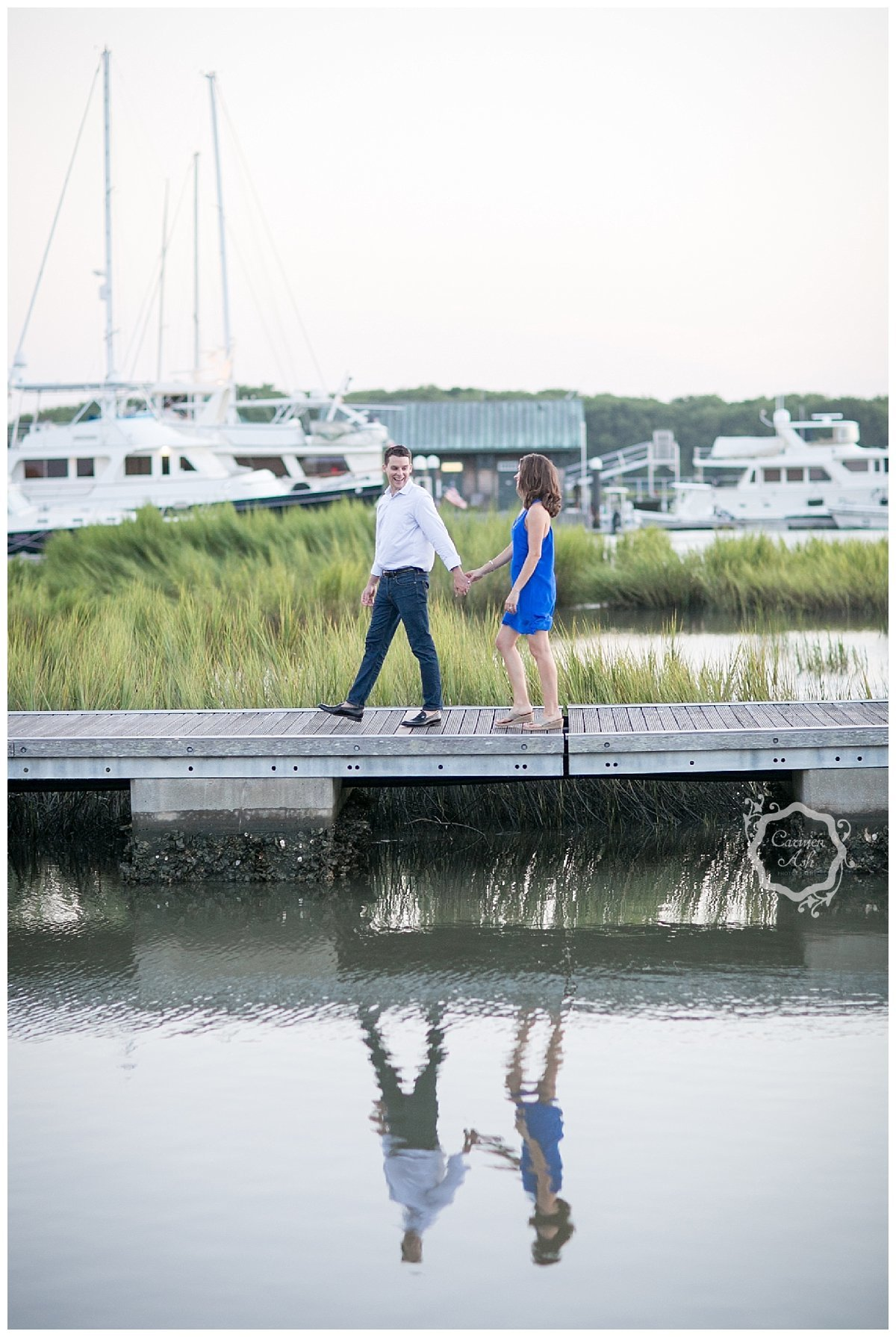 Downtown-Charleston-Wedding-Photography_0256