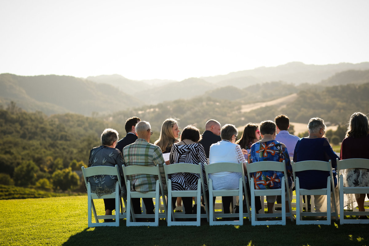 opolo_vineyards_wedding_by_pepper_of_cassia_karin_photography-119