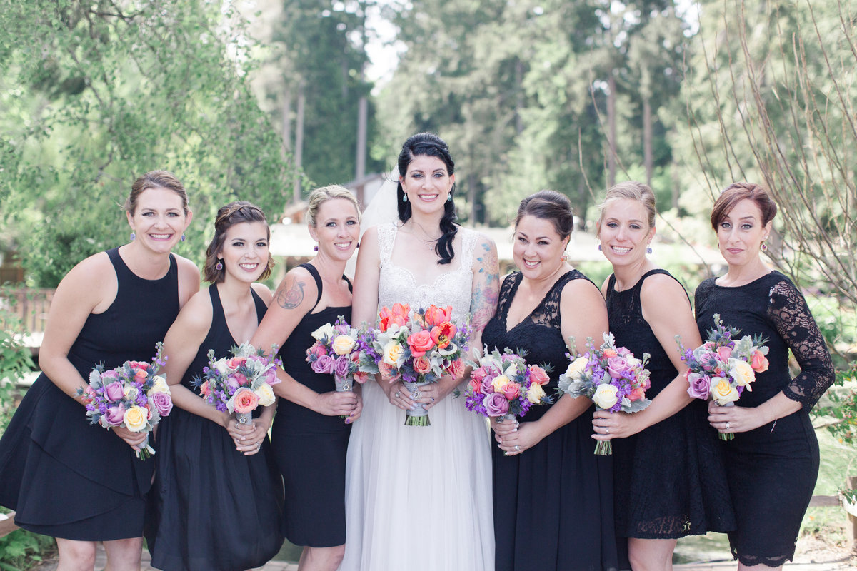 Jessica-Michael-Wedding_Eva-Rieb-Photography-838