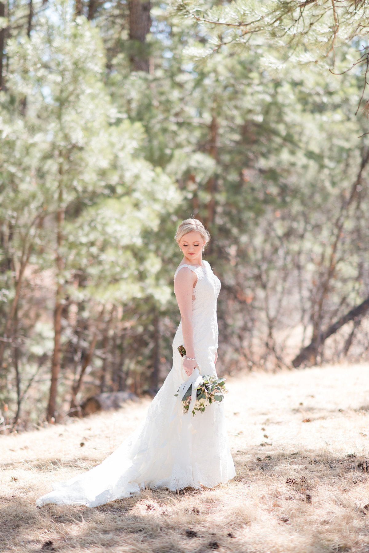 Cielo at Castle Pines. Melissa Brielle Photography-211