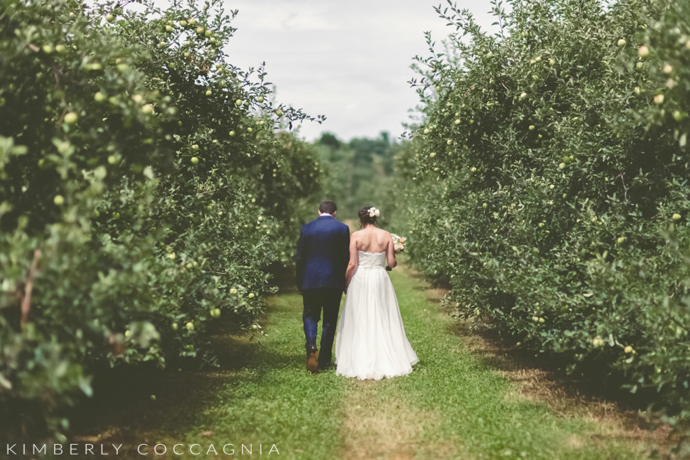 Kimberly-Coccagnia-Hudson-Valley-Weddings-LVF-4