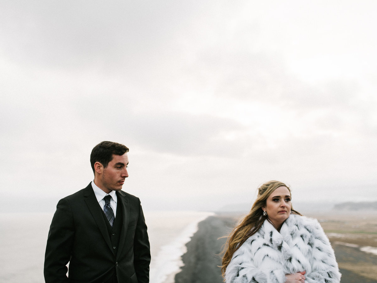 destination-iceland-elopement-wedding-10