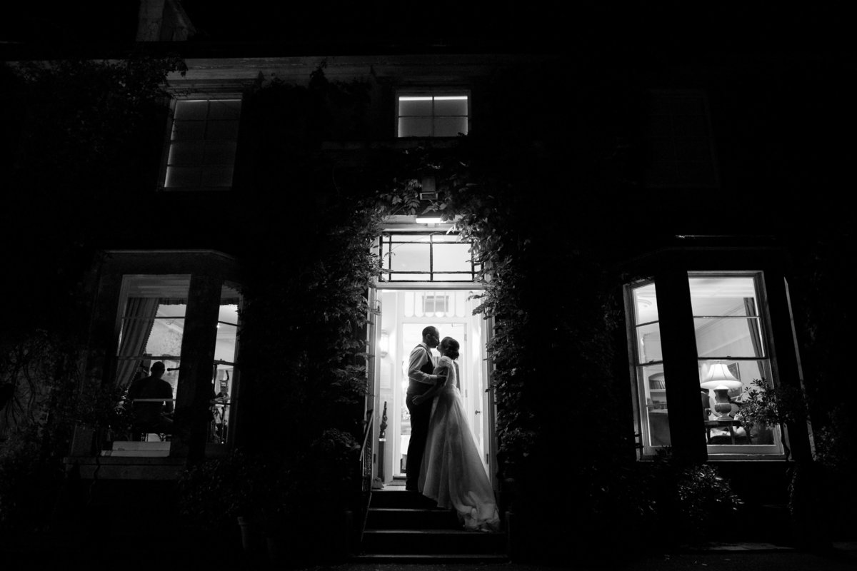 horn of plenty devon wedding venue photography