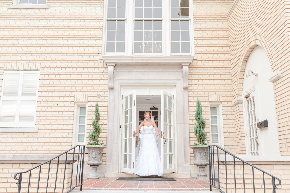 Separk Mansion Bridals-7