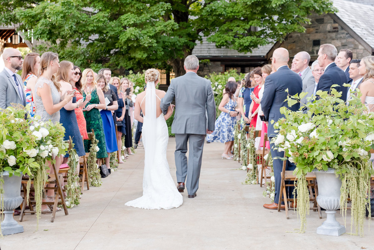 Blue Hill at Stone Barns Wedding-2017-06-24-180227-92