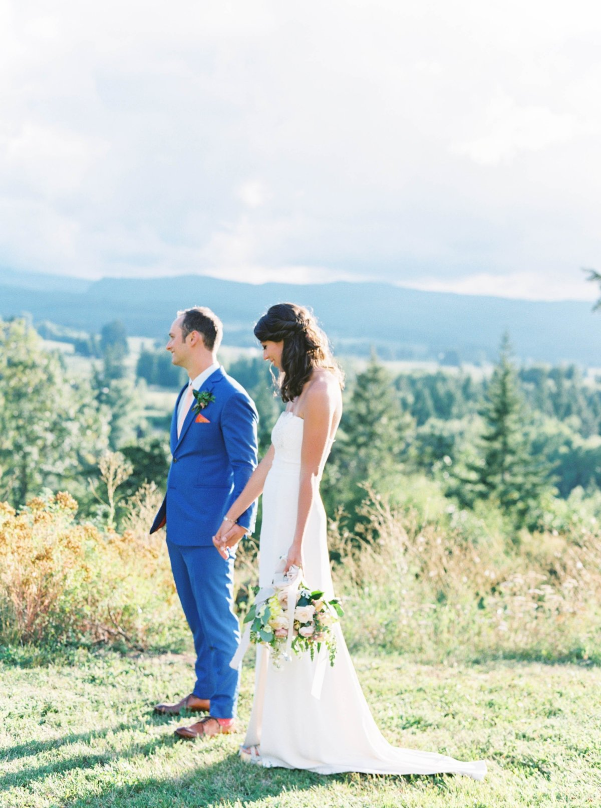 oregonwedding_mthoodorganicfarms_mthoodwedding530