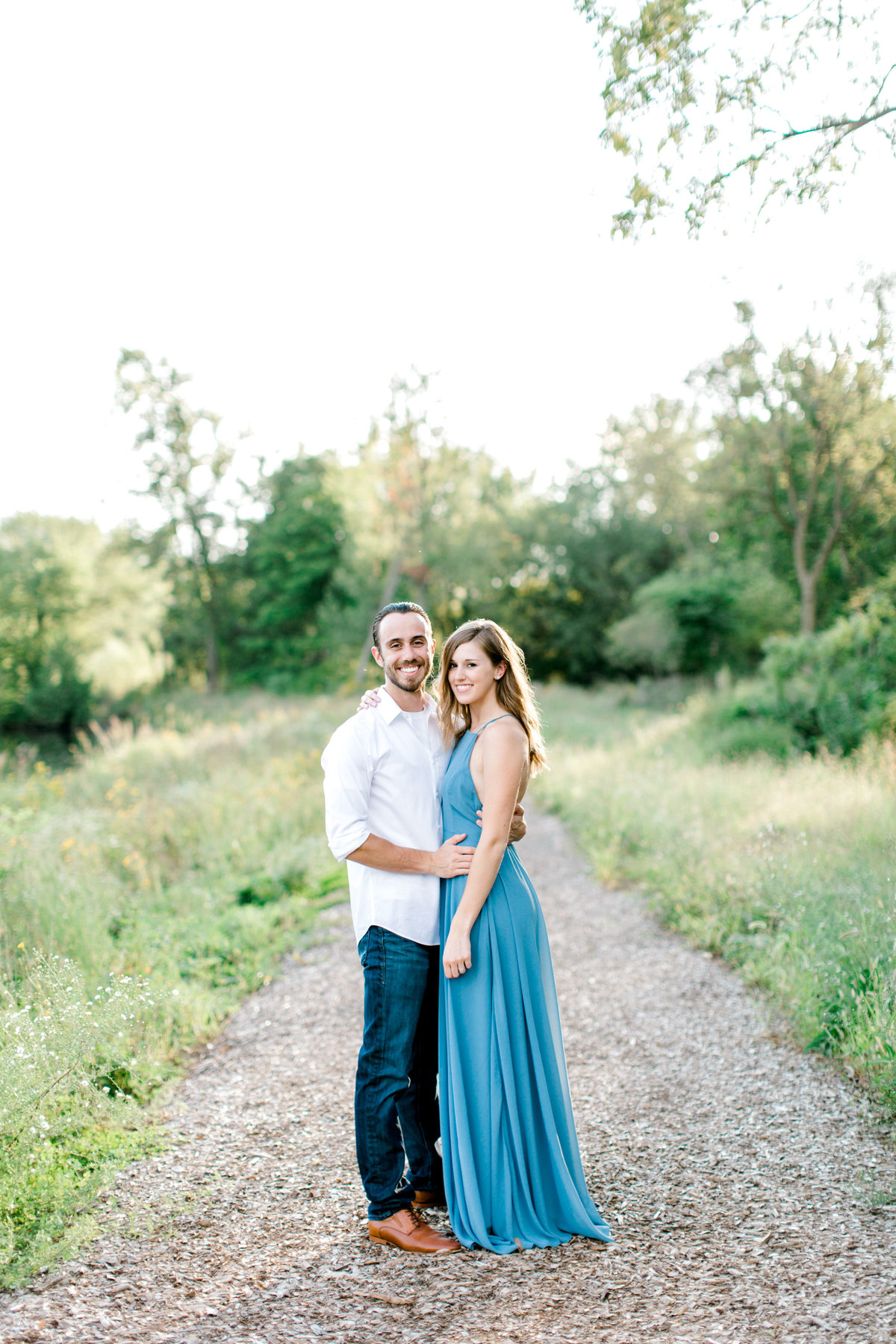 HaileyPeter_Engagement_September102018_01