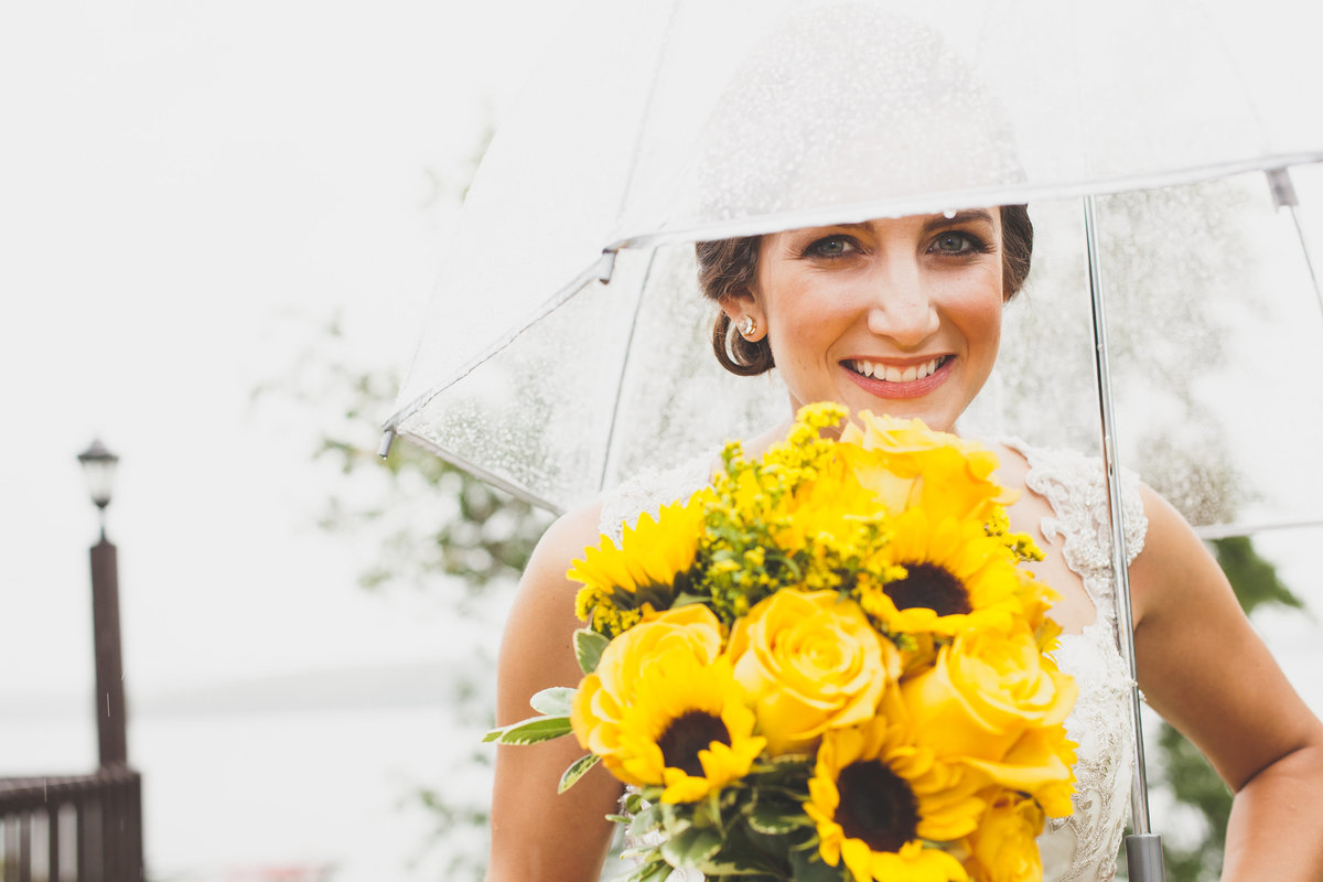 Best Philadelphia Wedding Photographer Birds Of A Feather Photography