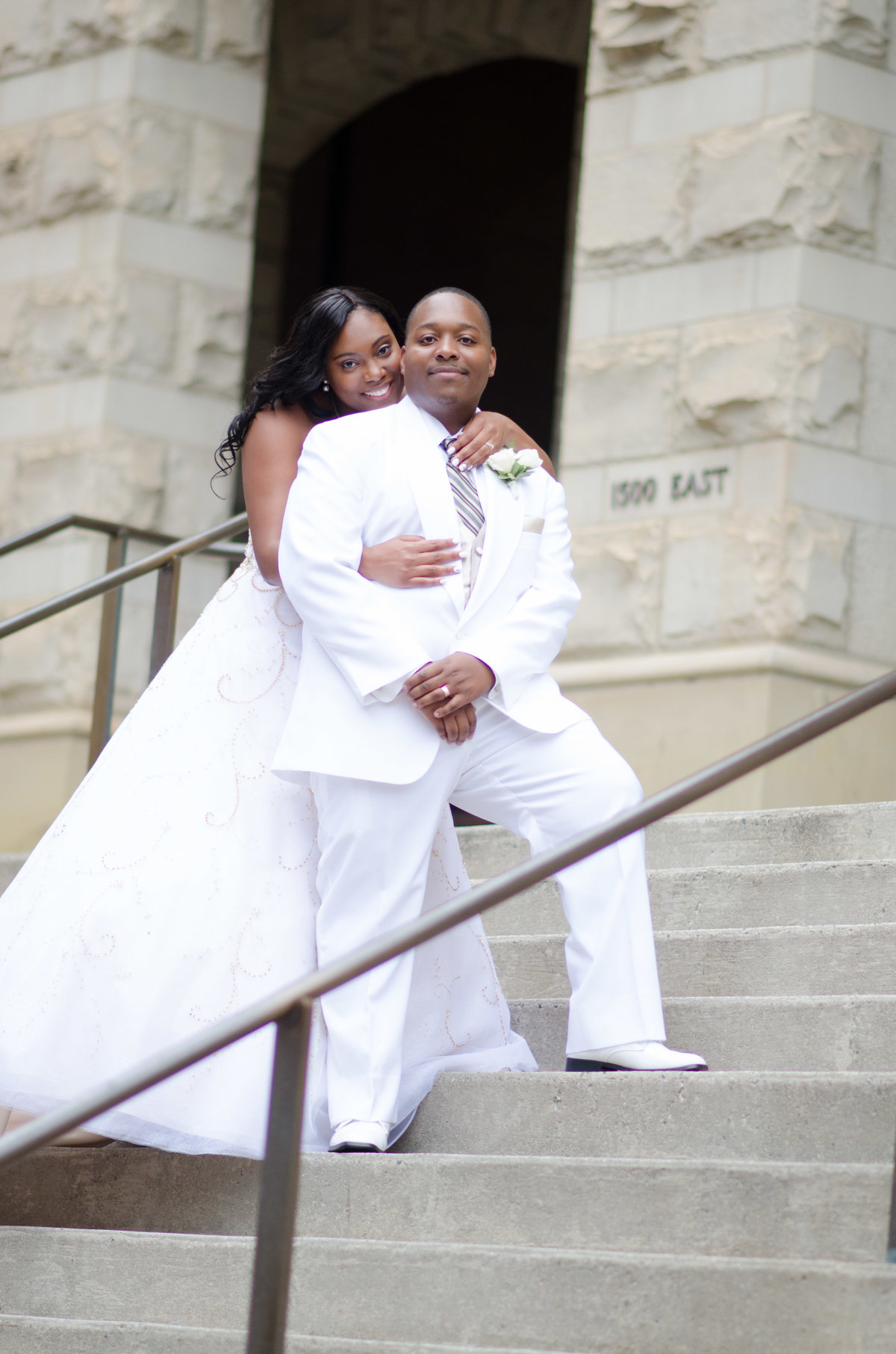 Roberts_Wedding_Uplifted_Photography-739