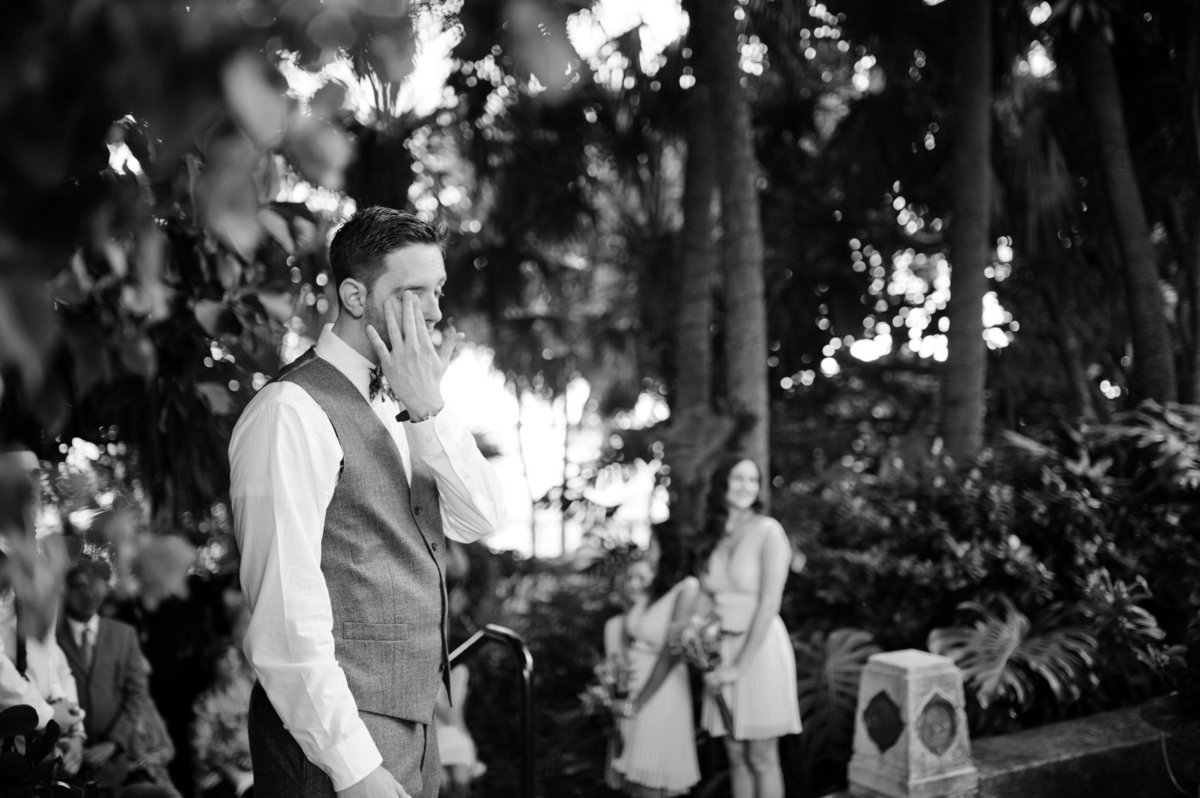 Miami wedding photographers 00199