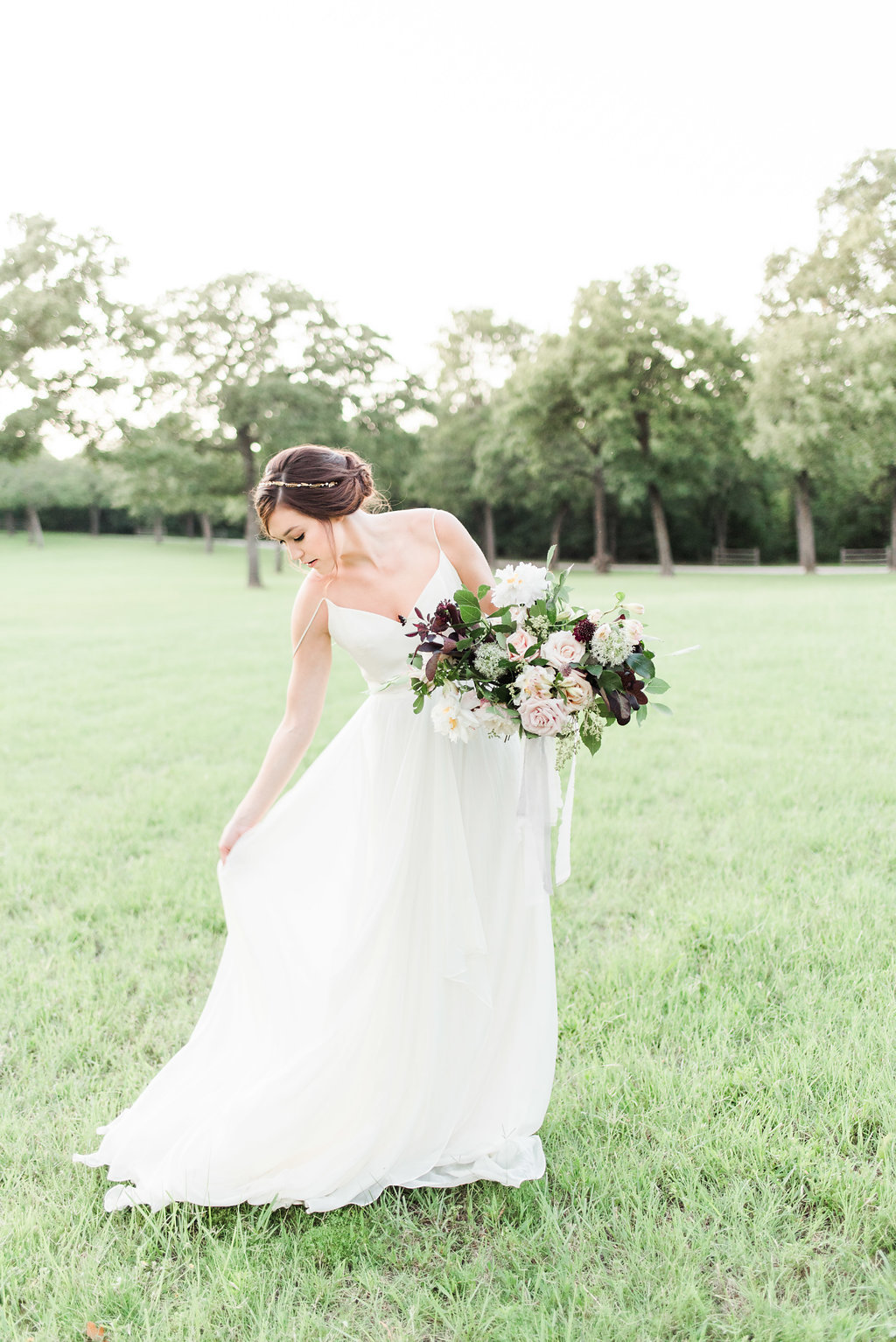dallas-fort-worth-bridal-photographer-steph-erffmeyer-gray-door-photography2