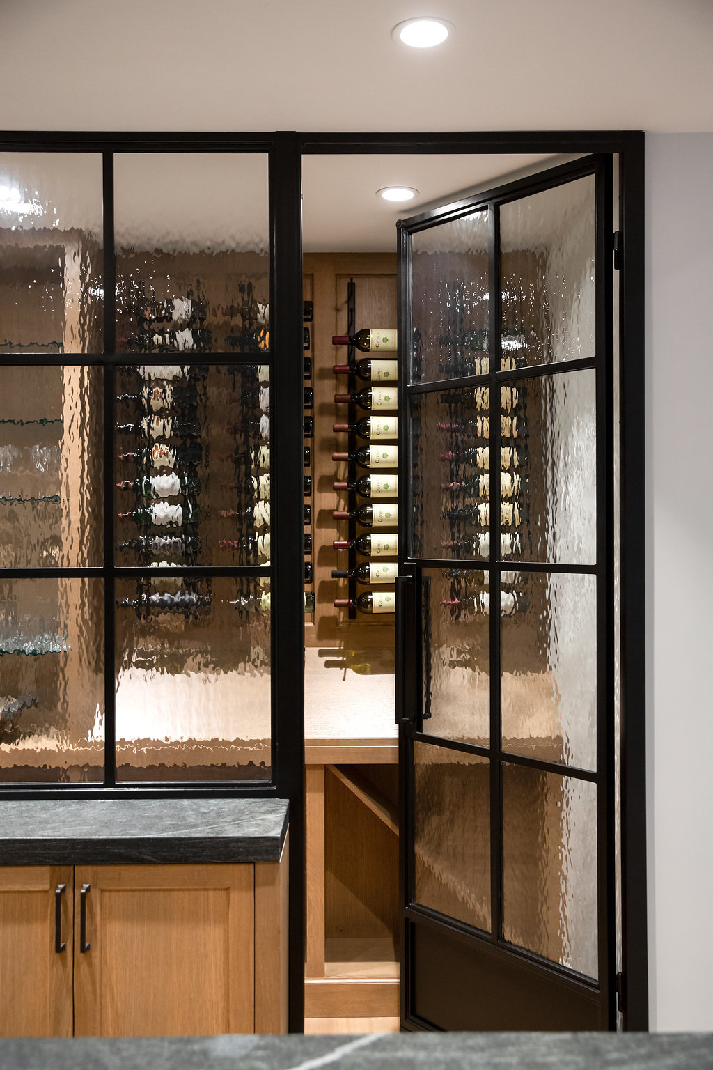 mount-royal-calgary-wine-room-1