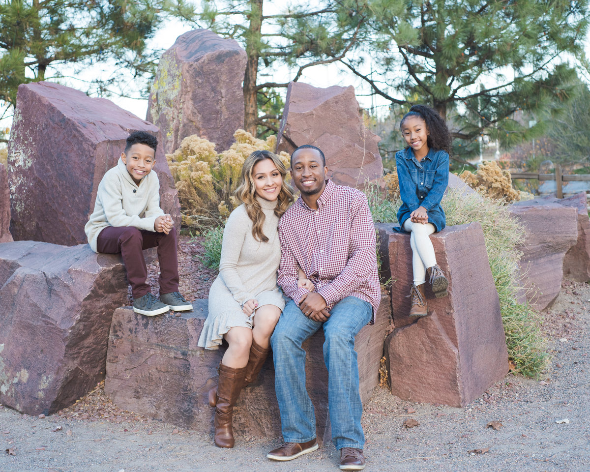 Richardson Fall Family 2017 (4 of 30) copy