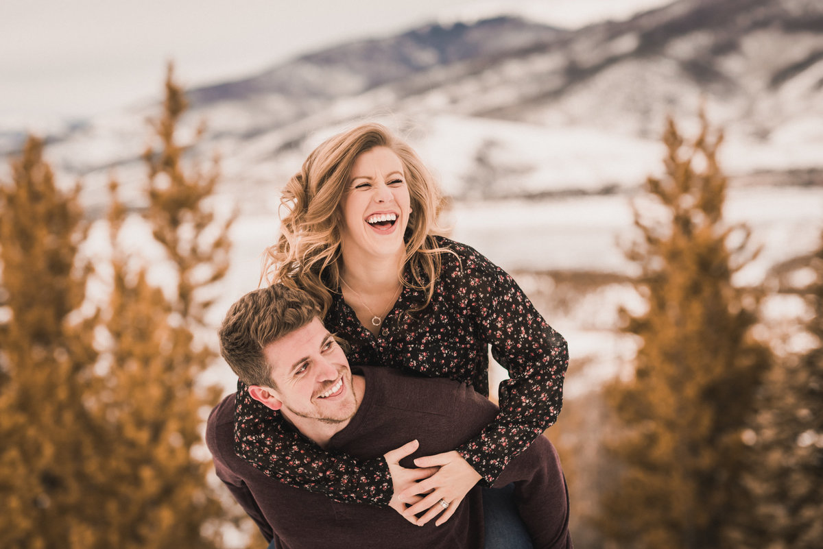 Cronk_engagement_mountains_colorado-50