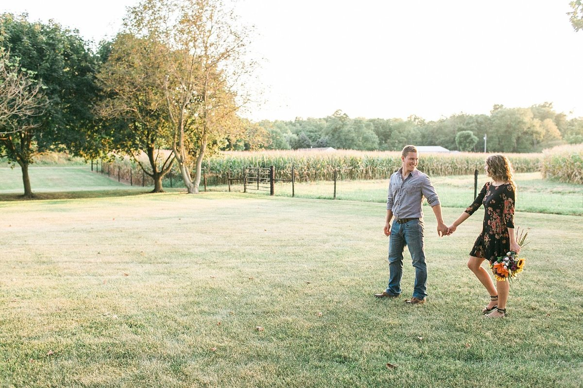 Brittany Thomas Photography_Brooke Engaged_3199