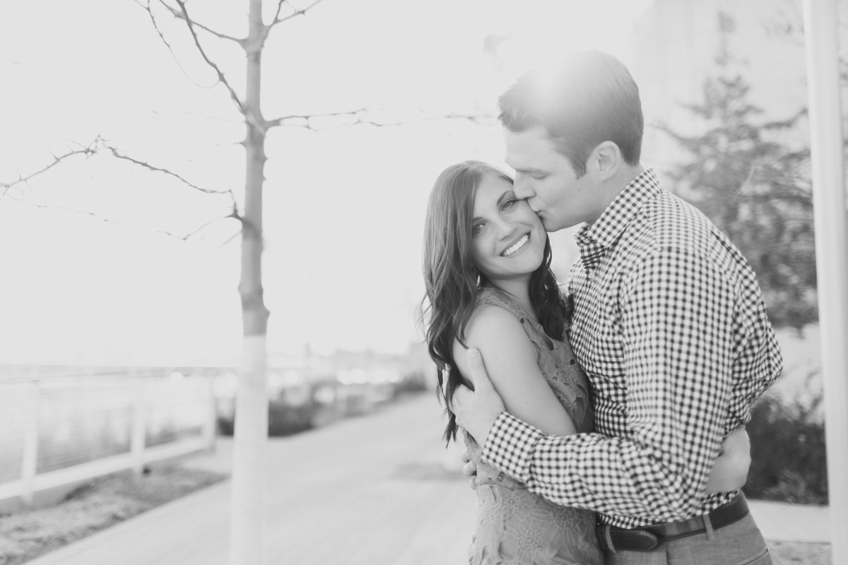 KansascityEngagement_KelliGrant_CatherineRhodesPhotography-47