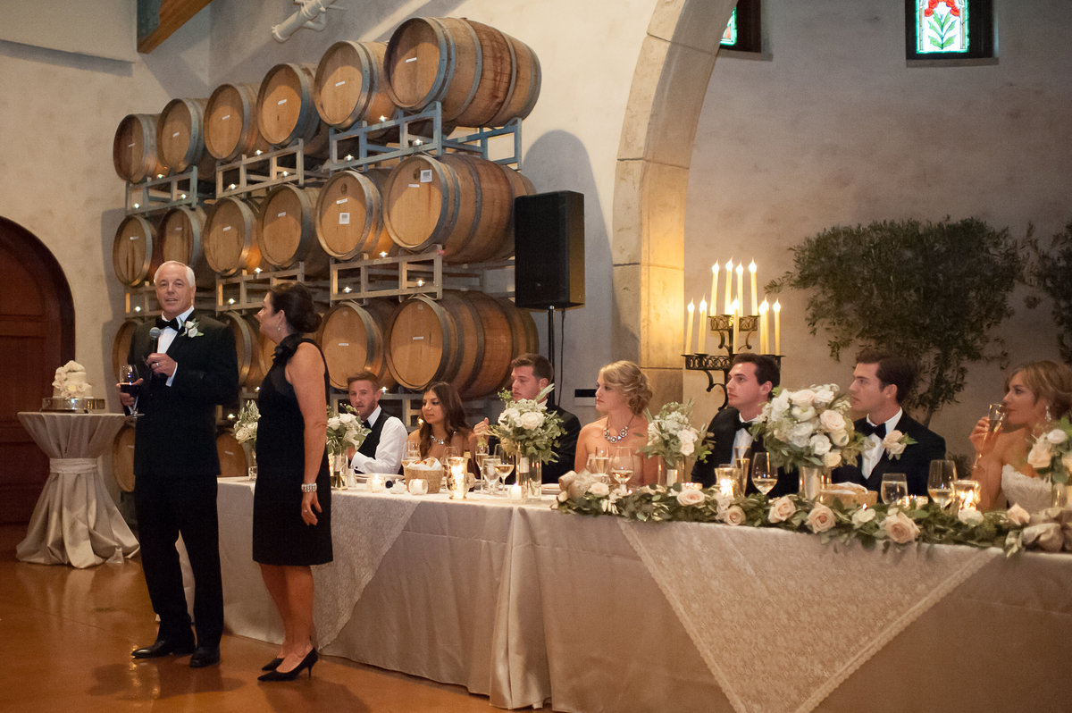 Jacuzzi Winery Wedding-8419