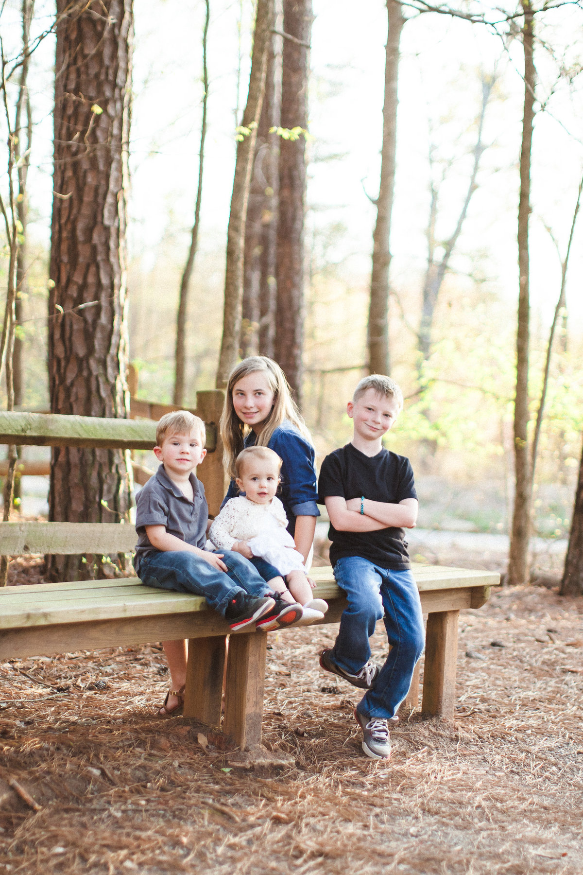DiBlasio Photo-Atlanta Family 2015-9190
