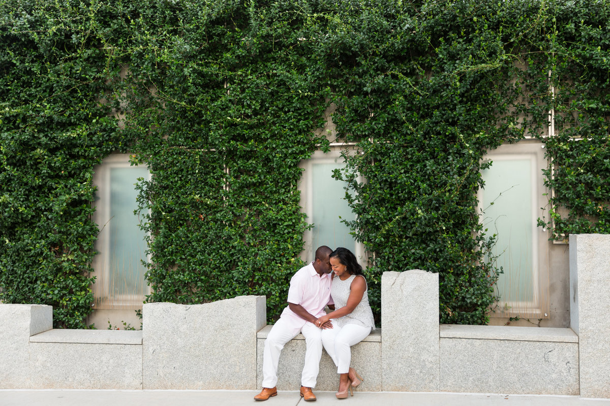 Ogden and Nicole Engaged-Samantha Laffoon Photography-71