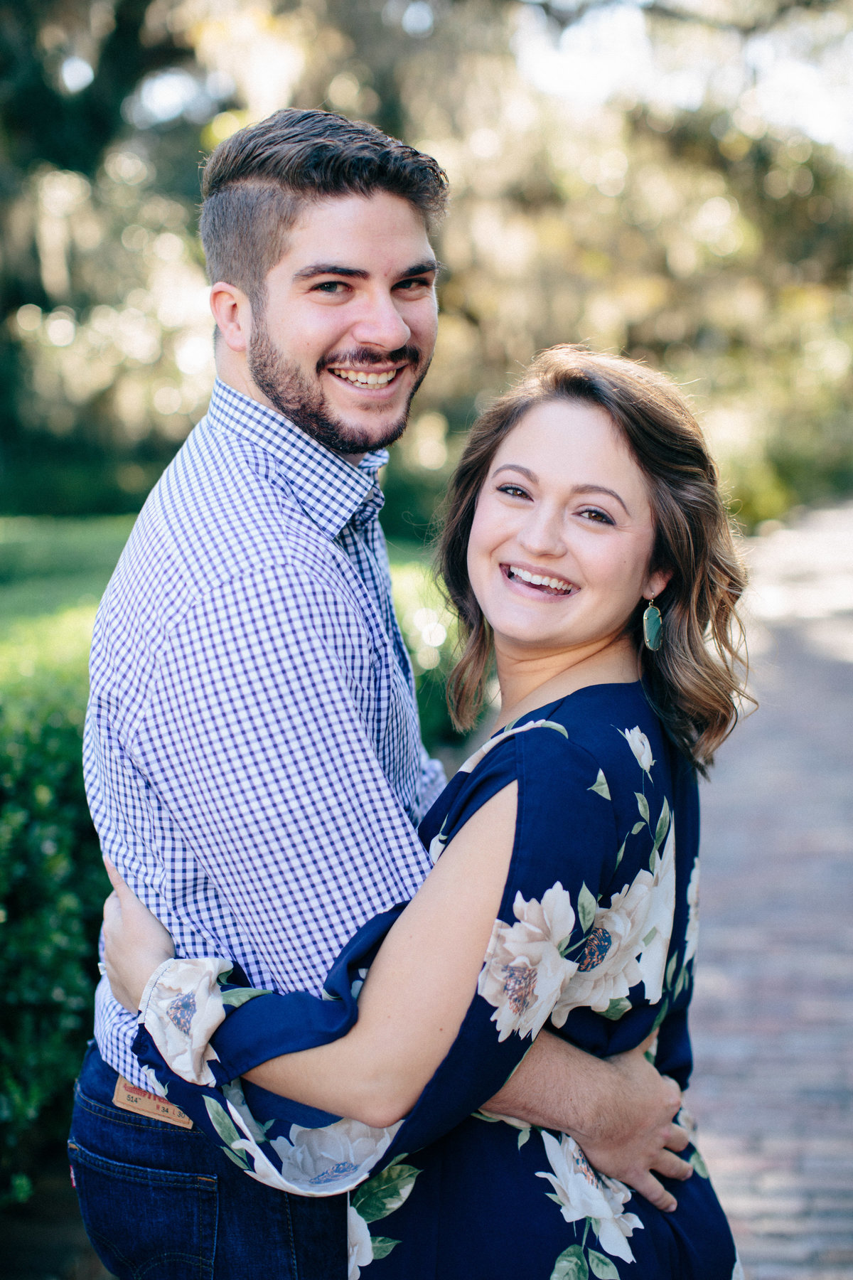 AisPortraits-Engagement-Sam-Sean-Tallahassee-113