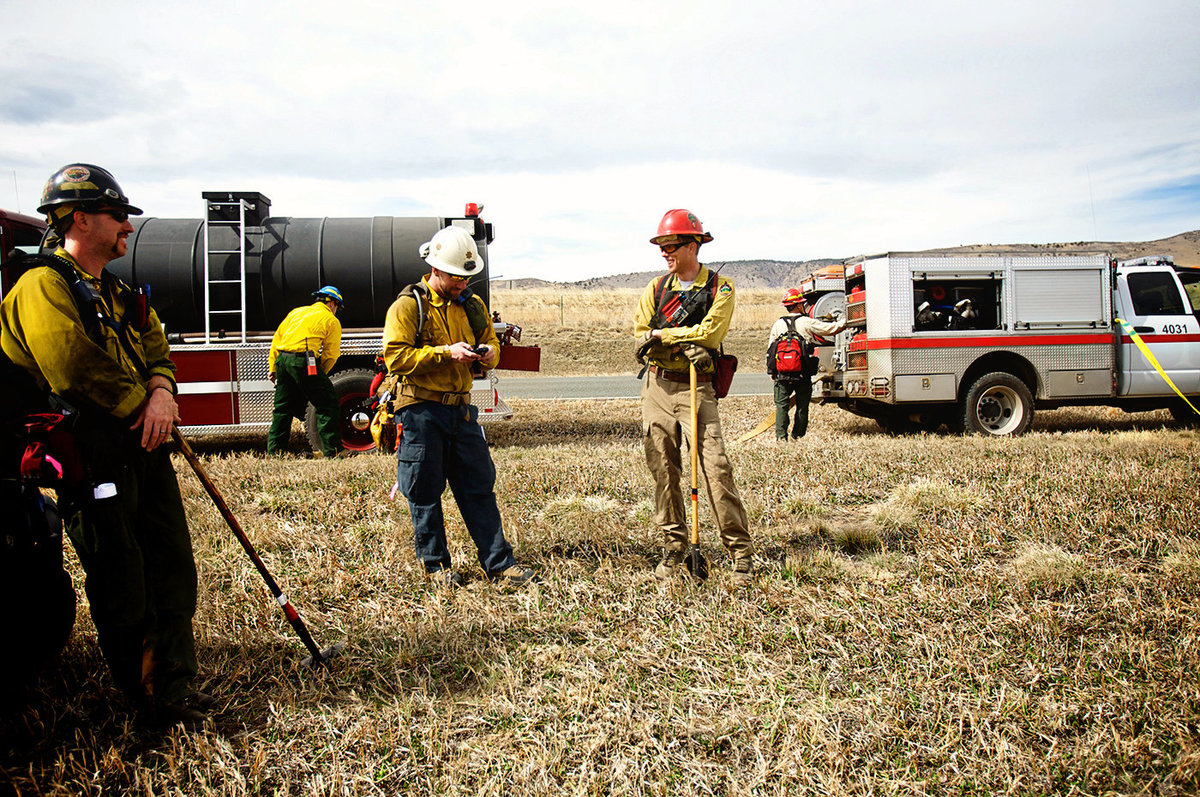 Controlled_Burn_Colorado_Photographer0019